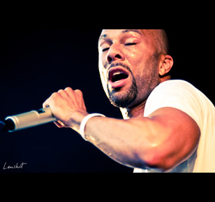 Common by Lenshot